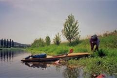 1994 Elbe
