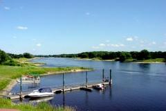 2004 Elbe.