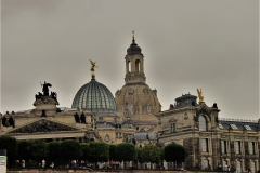 2006   Elbe Dresden