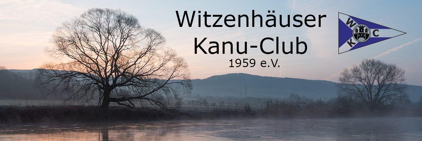 Witzenhäuser Kanu-Club 1959 e.V.